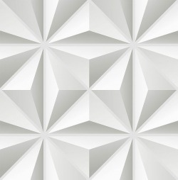 Обои KT Exclusive  3D Wallpapers, арт. td30910