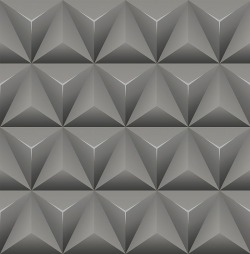 Обои KT Exclusive  3D Wallpapers, арт. td31000
