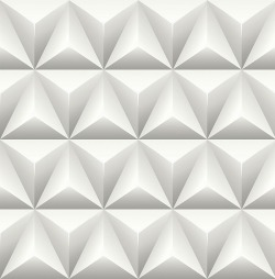 Обои KT Exclusive  3D Wallpapers, арт. td31010