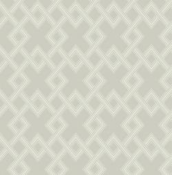 Обои KT Exclusive  Chinoiserie, арт. CH70627