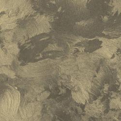 Обои KT Exclusive  Concrete Cire, арт. 330600