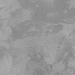Обои KT Exclusive  Concrete Cire, арт. 330617