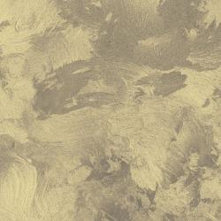 Обои KT Exclusive  Concrete Cire, арт. 330624