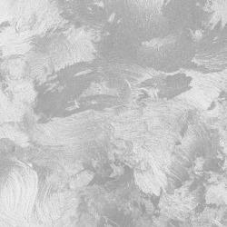 Обои KT Exclusive  Concrete Cire, арт. 330631