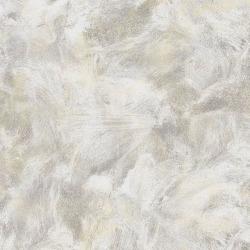Обои KT Exclusive  Concrete Cire, арт. 330655