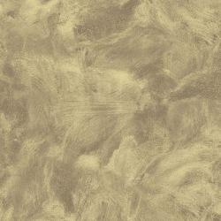 Обои KT Exclusive  Concrete Cire, арт. 330679
