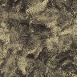 Обои KT Exclusive  Concrete Cire, арт. 330693