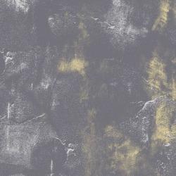 Обои KT Exclusive  Concrete Cire, арт. 330709