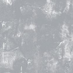 Обои KT Exclusive  Concrete Cire, арт. 330747