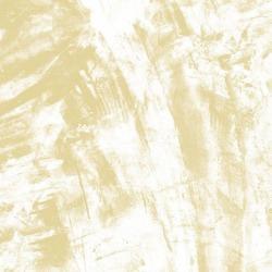 Обои KT Exclusive  Concrete Cire, арт. 330754