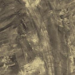 Обои KT Exclusive  Concrete Cire, арт. 330778