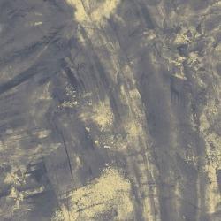 Обои KT Exclusive  Concrete Cire, арт. 330785