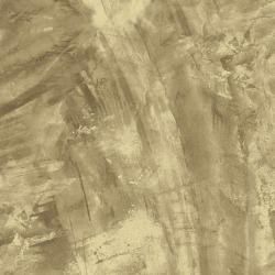 Обои KT Exclusive  Concrete Cire, арт. 330792