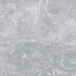 Обои KT Exclusive  Concrete Cire, арт. 330808