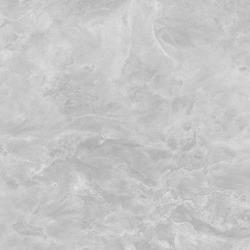 Обои KT Exclusive  Concrete Cire, арт. 330846