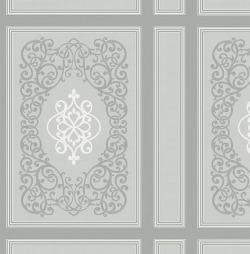 Обои KT Exclusive  Elements 2, арт. ET41900