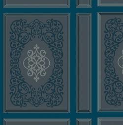 Обои KT Exclusive  Elements 2, арт. ET41902