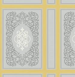 Обои KT Exclusive  Elements 2, арт. ET41920