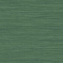 Обои KT Exclusive  Emerald, арт. af40304