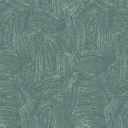 Обои KT Exclusive  Emerald, арт. af41904