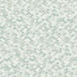 Обои KT Exclusive  Emerald, арт. af42004