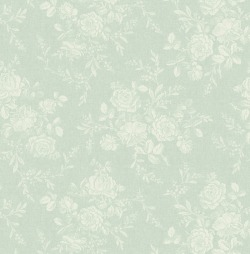 Обои KT Exclusive  Flora, арт. FG70202