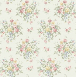 Обои KT Exclusive  Flora, арт. FG71001