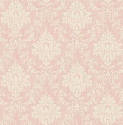 Обои KT Exclusive  Flora, арт. FG71601
