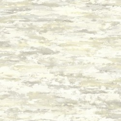 Обои KT Exclusive  French Impressionist, арт. fi70605