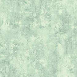 Обои KT Exclusive  French Impressionist, арт. fi72104