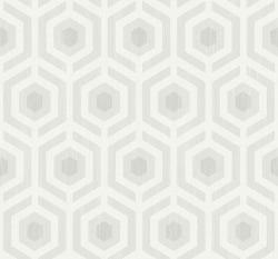 Обои KT Exclusive  Geometric Effects, арт. DG10403