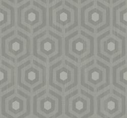 Обои KT Exclusive  Geometric Effects, арт. DG10407