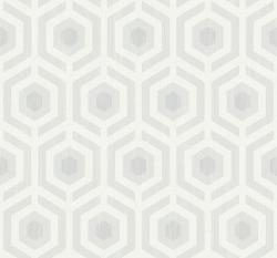 Обои KT Exclusive  Geometric Effects, арт. DG10408