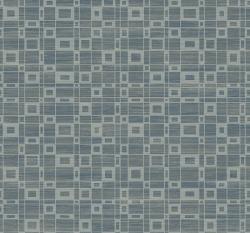 Обои KT Exclusive  Geometric Effects, арт. DG10502