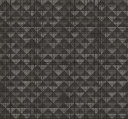 Обои KT Exclusive  Geometric Effects, арт. DG11210