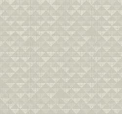 Обои KT Exclusive  Geometric Effects, арт. DG11220