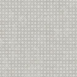 Обои KT Exclusive  Global Style, арт. ue81309