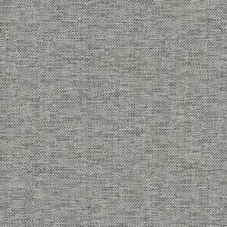 Обои KT Exclusive  Grass Effects, арт. JC20802