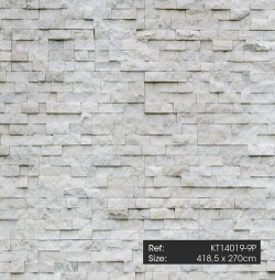 Обои KT Exclusive  Just Concrete and Wood, арт. KT14019