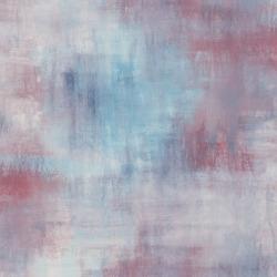 Обои KT Exclusive  L'Atelier de Paris, арт. ah40121