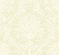 Обои KT Exclusive  Mulberry Place, арт. AM92305