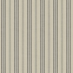 Обои KT Exclusive  Nantucket Stripes II, арт. cs90007
