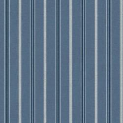 Обои KT Exclusive  Nantucket Stripes II, арт. cs90102