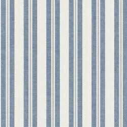 Обои KT Exclusive  Nantucket Stripes II, арт. cs90402