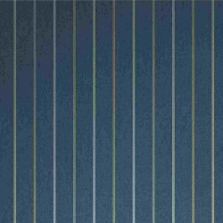 Обои KT Exclusive  Nantucket Stripes II, арт. cs90512