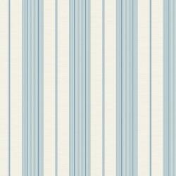 Обои KT Exclusive  Nantucket Stripes II, арт. cs90702
