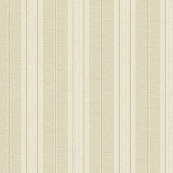 Обои KT Exclusive  Nantucket Stripes II, арт. cs90705
