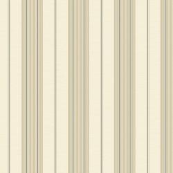 Обои KT Exclusive  Nantucket Stripes II, арт. cs90712