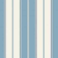 Обои KT Exclusive  Nantucket Stripes II, арт. cs91212
