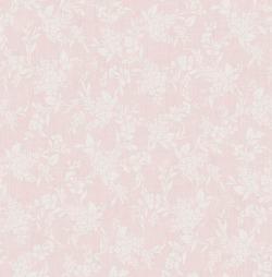 Обои KT Exclusive  Spring Garden, арт. fs50611